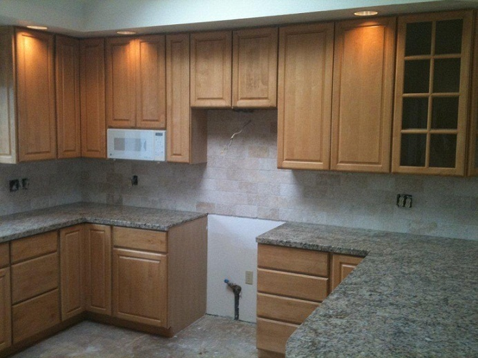 Cypress Construction Services Home Improvement Contractor in Santa ...